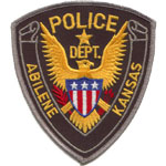 Abilene KS Police Department